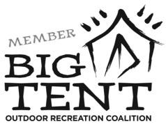 big-tent-member-logo