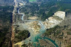 Oso landslide 2