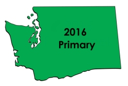 green-state-map-2016-primary