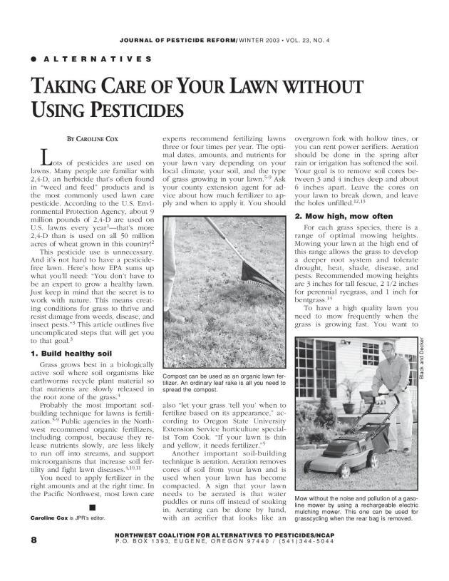 NCAP lawns-page-001