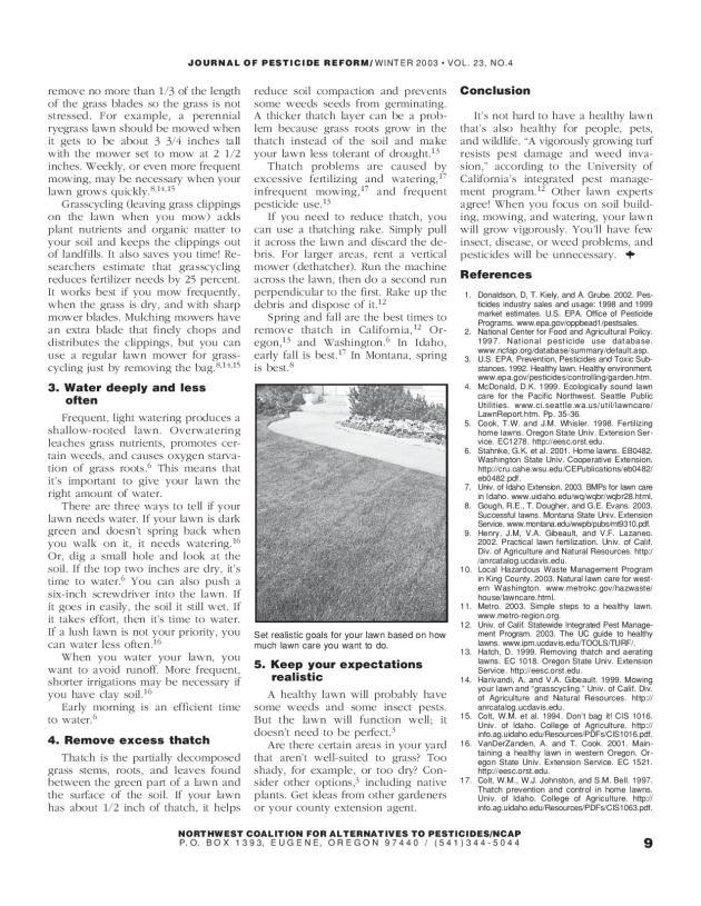 NCAP lawns-page-002