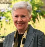 Rebecca Wolfe 2018